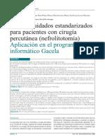 Dialnet-PlanDeCuidadosEstandarizadosParaPacientesConCirugi-2933316