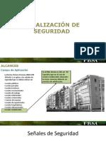 PRESENTACION_SEÑALIZACION ILUMIN11ACION