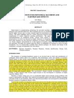 Iset495.pdf