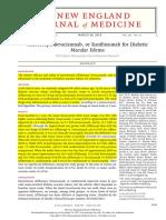 2015 - Aflibercept.pdf