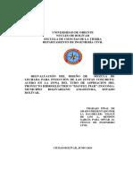 092-Tesis-REEVALUACION+DEL+DISEÑO+DE++MEZCLA+DE+LECHADA+PARA+INYECCION+DE+LAS+JUNTAS+CONCRETO-ACERO