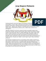 Lambang Malaysia.docx