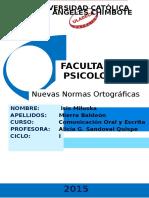 Nuevas Reglas Ortograficas.docx