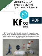 Acoperirea-Nano-A-Sarmei-De-Cupru-Cu-Solutie-Caustica-Rece.pdf