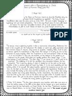 Book of Mormon Study Guide #11 PDF