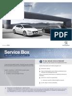 Manual de Instruções P508