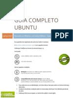 Guia Completo Ubuntu 7-10
