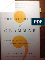 Denotation and Connotation by RP Clark