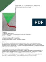 Guía 02
