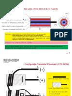 Sistemul-lui-Alekz-07-02-15-r4.pdf