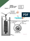 Self Charging Alekz Bead cap.pdf