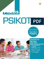 04 eBook Psikotes TOEFL