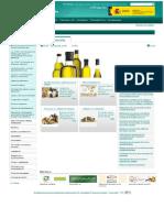 http---www.magrama.gob.es-es-alimentacion-temas-.pdf