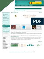 http---www.magrama.gob.es-es-alimentacion-temas-frutas-verduras-temporada-.pdf