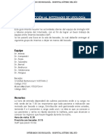 MANUAL INTERNADO URO SOTERO.pdf