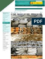 http---www.magrama.gob.es-es-pesca-temas-mercados-economia-pesquera-default.aspx.pdf