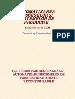Curs Apsp Tcm IV 2015
