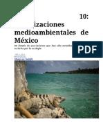 ecologos mexicanos.docx