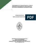 Propuesta_Productividad_Camisetas_Manufacturing_Infante_2013.pdf