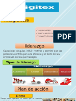 diapositivas digitex