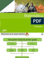 Clase 19 Funciones ESTÁNDAR.ppt