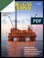 Ogjournal20160104 Dl