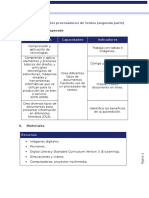 SESION -PP-4.doc (1)
