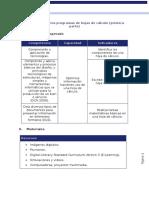 SESION -PP-5.doc