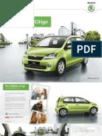 vnx.su-brochure_scoda-citigo.pdf