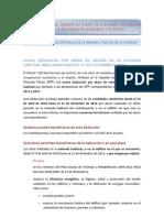 IRPF-IVA Obras en viviendas