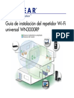 WN3000RP_IG_SP_27Apr11