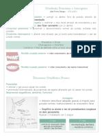 Aula 1 - Ortodontia Preventiva e Interceptora.pdf