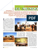 pdf_Agrotec-Agrotec_1998_9_84_92.pdf