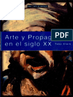 documents.tips_toby-clark-arte-y-propaganda-siglo-xx-fascismo.pdf