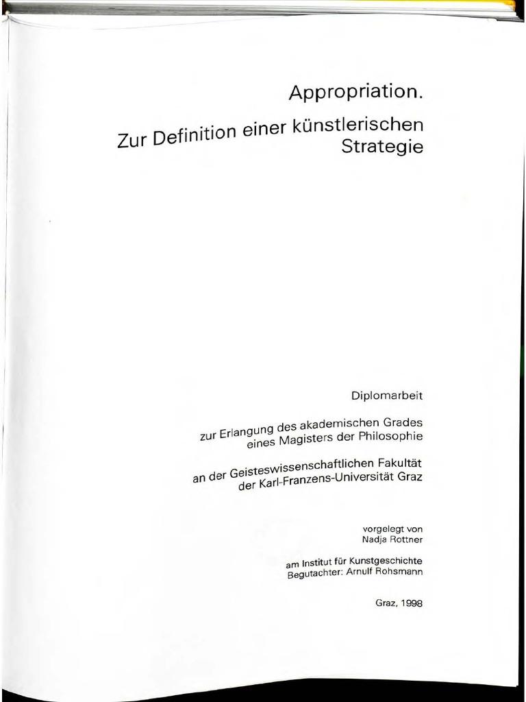 Großartig Rahmung In Der Psychologie Definieren Fotos - Rahmen Ideen ...