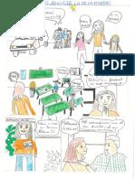 Còmic 8_1r ESO_Institut Jaume Balmes 2015-16