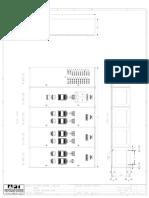 P11ENERG01 Controls Line-Up as Built Rev 1 4-7-11