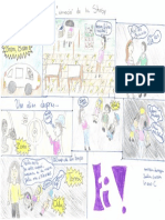 Còmic 10_1r ESO_Institut Jaume Balmes 2015-16