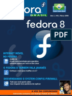 RevistaFedoraBrasil001