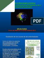 neurologia critica
