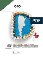 Unc Editorial Gaceta Deodoro 38