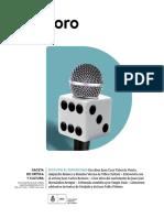 unc_editorial_gaceta_deodoro_35.pdf