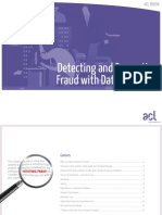 ACL Fraud eBook
