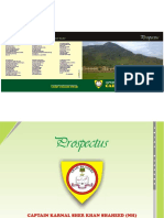 Prospectus 2016.pdf