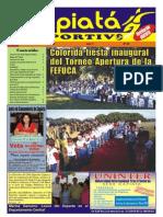 semanario 6
