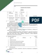 140546 INF 614ComunicaciondeDatos2016 1
