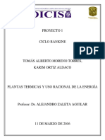 Moreno Tomás,Ortiz Karim__Proyecto 1 Ciclo Rankine