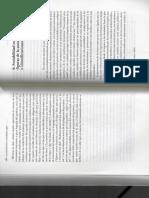 Página 167 Carli.pdf
