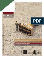 Unc Editorial Gaceta Deodoro 33