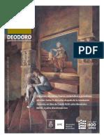 Unc Editorial Gaceta Deodoro 31